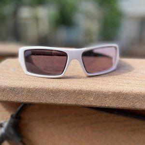 NEW Oakley Gascan Sunglasses